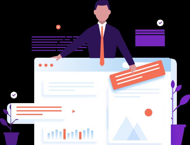 analýza dát a Business Intelligence